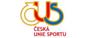 Ceska_Unie_Sportu