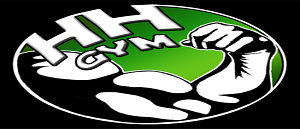 Logo HH-GYM 91,7 kB