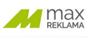 Max_Reklama
