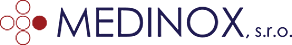 Medinox-logo