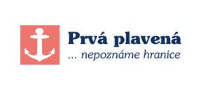Prva_Plavebna