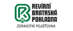 Revirni_Bratrska_Pojistovna