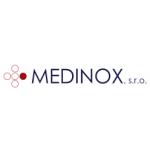 detail_medinox