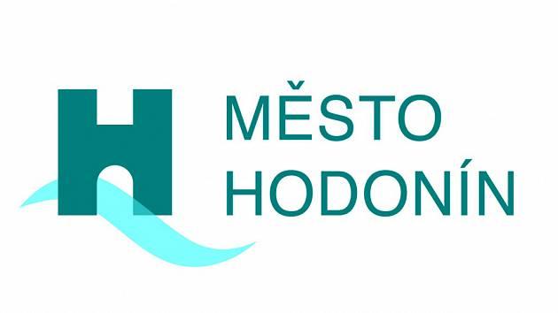 hodonin-nove-logo-vodni-hrad