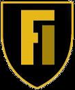 logo-nejnovejsi-prispevky