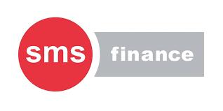 Martin Baldrián SMS Finance Hodonín