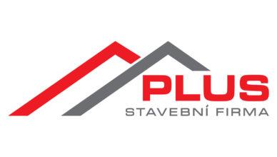 Stavební firma Plus