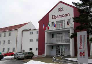 eissmann_holíč