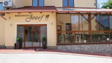 vchod_reštauráciajozefII.