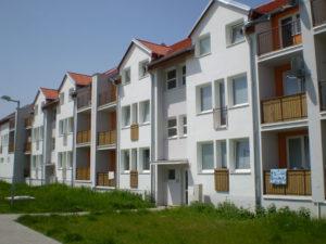 Prvá_teplárenská_dům1