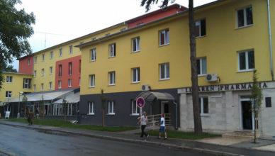 Prvá_teplárenská_dům2
