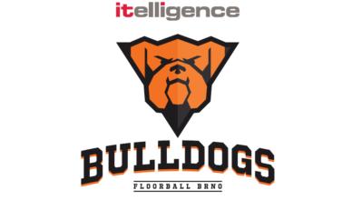 logo_bulldogs_brno