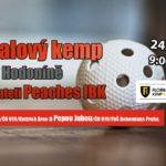 FloHo - kemp - únor 2019 - kemp