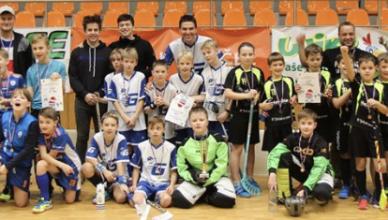 Elévci - 2019 - all
